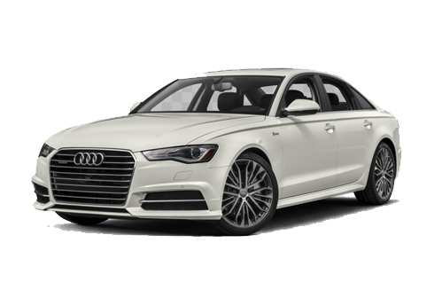 Audi A6 Luxury Car Rental | Audi A-6 Car Rental