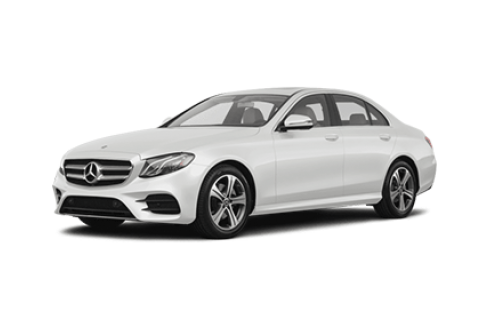 Mercedes E Class Luxury Car Rental | Luxury Car Hire Services in Jaipur