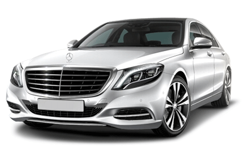 Mercedes S Class Luxury Car Rental | Hire Mercedes Benz S Class