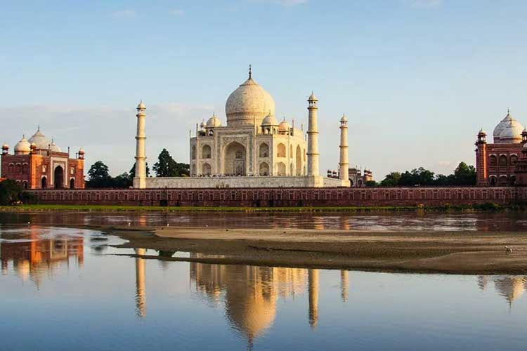 Agra Sightseeing, Agra Tour, Agra Package, Agra Trip