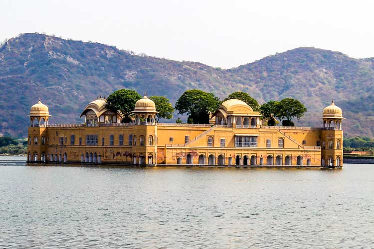 Jaipur Packages for 3 Days, 2 nights 3 days package Jaipur, Jaipur Tour