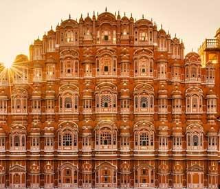 Jaipur Same Day Tours | Same Day Tour Jaipur