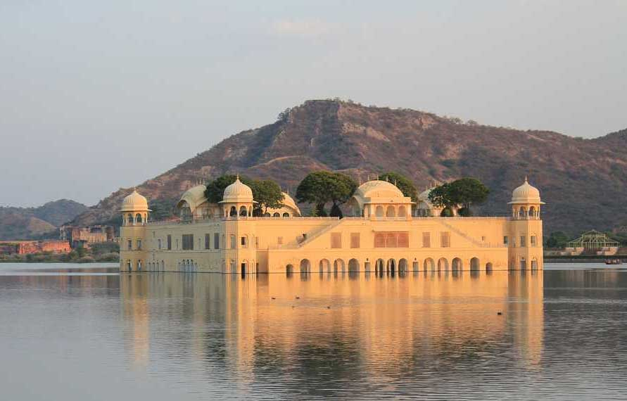 Jaipur Sightseeing | Sightseeing in Jaipur
