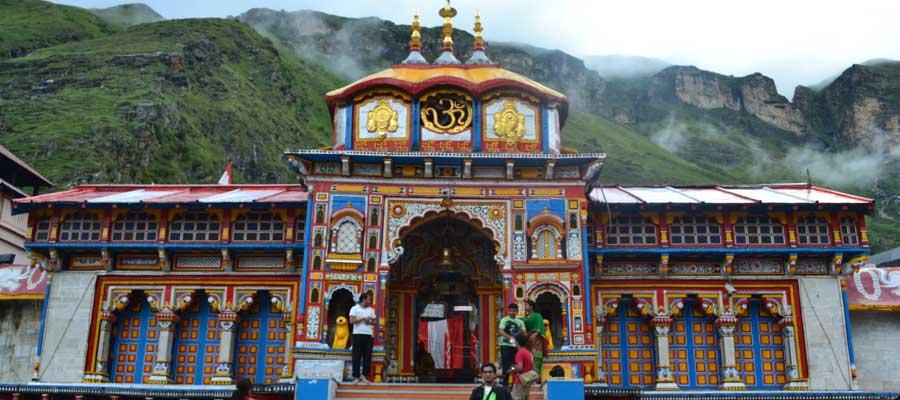 badrinath-char-dham-yatra