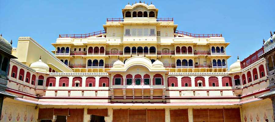 city-palace-jaipur-tours