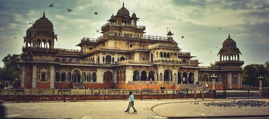 jaipur-tour-package