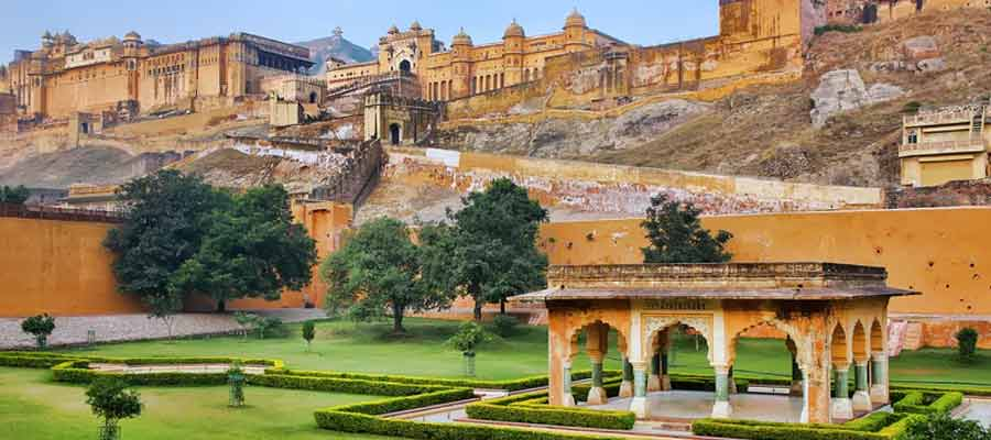 jaipur-tourist-places