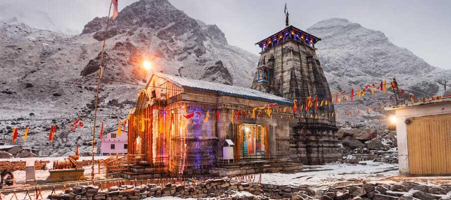 kedarnath-char-dham-yatra