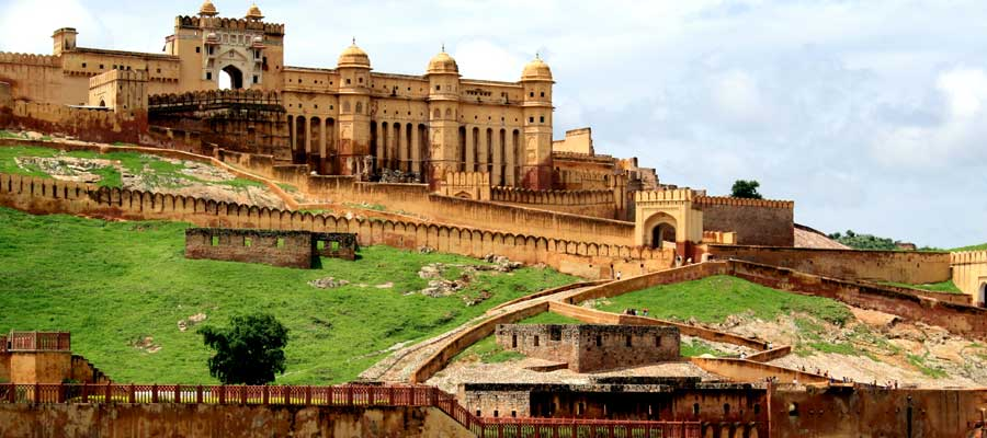 rajasthan-tour-package-from-jaipur-india