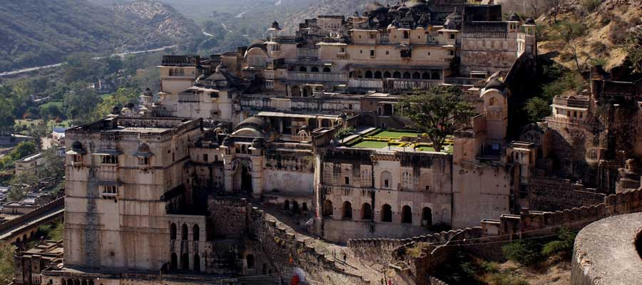 taragarh-fort-in-ajmer