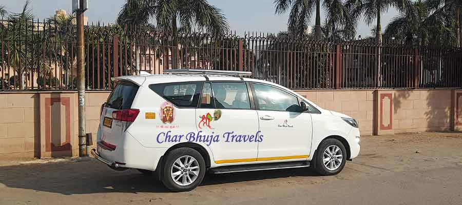 taxi-on-rent-in-jaipur