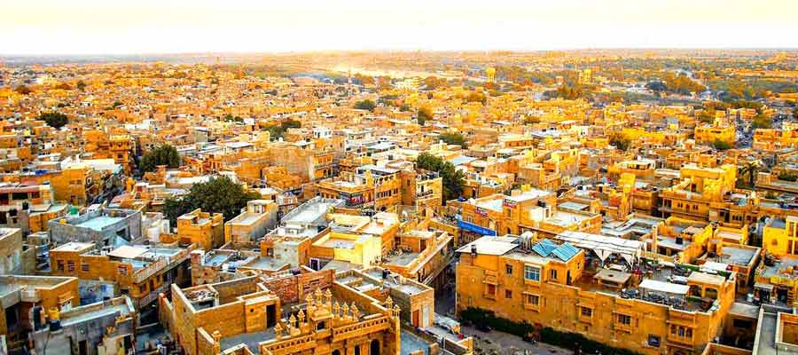 tourist-places-in-jaisalmer-rajasthan-india