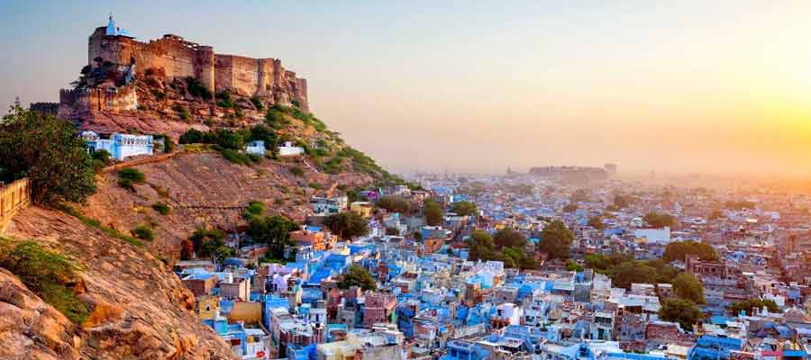 tourist-places-in-jodhpur-rajasthan-india