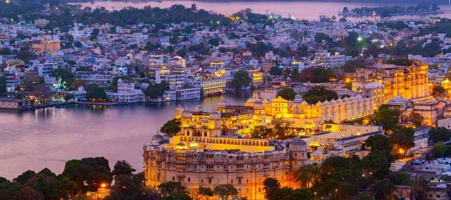 tourist-places-in-udaipur-rajasthan-india