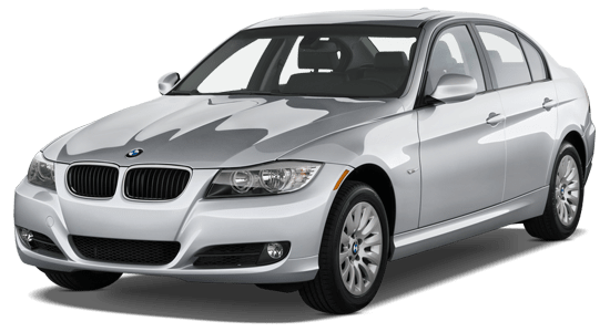 BMW taxi service Rajasthan